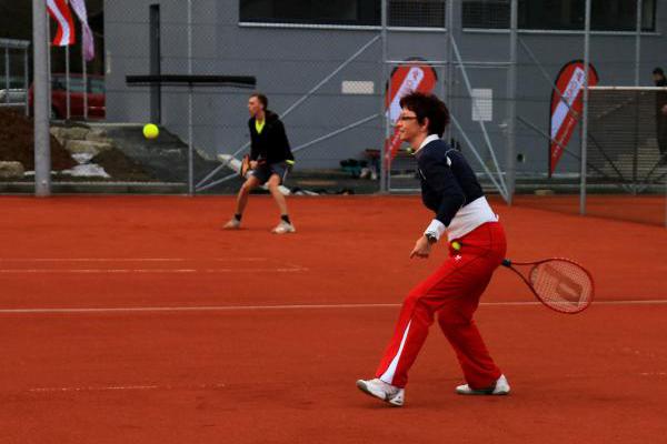 Tennis-5_1920x1280